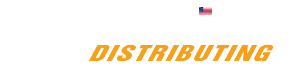 Logo- Handozer